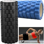 Trigger Point Grid Foam Roller Yoga Fitness Exercise Gym Pilates Physio Massage