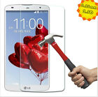 Premium Tempered Glass Screen Film Protector For LG G2 G3 Min Google Nexus 4 5 6