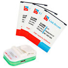 3200mah Battery + Door Charger for Samsung Galaxy S III S3 i535 T999 L710 i9300