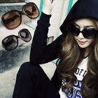NEW Fashion Women's Men's Eyewear Oversized Sunglasses Shades Designer Glasses
