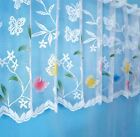 MEADOW BUTTERFLY NET SOLD BY METRE - 3 SIZES AVAILABLE
