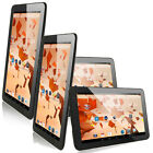 "Oshion New Tablet PC 10.1"" Google Android 4.4 Quad Core Wifi 8G/16G Multi-Color"