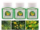 SENNA LAXATIVE LEAF PURE HERBAL EXTRACT DIET SLIMMING DETOX CLEANSE COLON