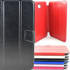 Folding Leather Protective Case Cover For Samsung Galaxy Note 8.0 N5100 N5110