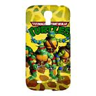 Mutant Ninja Turtles New  Case For Samsung Galaxy S2/S3/ S4/S5