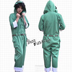 Fancy Anime Cosplay Cotume Kagerou Project Seto Women Men Style Party Clothing