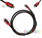 Quality differences between hdmi cables - New Premium HDMI to Mini HDMI Type C Male Cable for HDTV DV 1080p