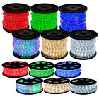 50' 100' 150' 300' LED String the routine Lights Tranquil In/Out of doors Christmas Garter Lighting