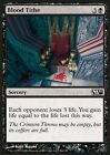 FOIL Tassa di Sangue - Blood Tithe MTG MAGIC 2011 M11 Eng/Ita