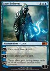 Jace Beleren MTG MAGIC 2011 M11 Eng/Ita