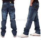 Peviani Mens Boys Yarmouth Star Straight Fit Jeans Is Money G Time Club Bar