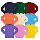 Polo Ralph Lauren Crew Neck Sweater Womens Cable Knit Pony Logo New