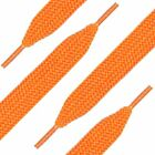 Fat Thick Shoe Laces 40-50'' For all Shoe Types Multiple Colors