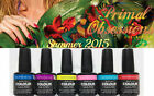 Artistic - Soak Off Gel Nail Polish- SUMMER COLLECTION 2015 - Pick Your Color