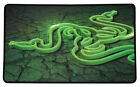 New 3D Razer Goliathus Speed Edition Gaming Mouse Pads  Mat Size: M/ L