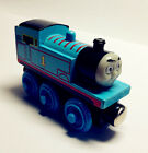 THOMAS AND FRIENDS Wooden Children Toys - Engines Trucks Carriages Train Sets <br/> Extra 20% off when you buy 3+