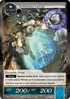 4x Domestica Sirena - Maid of Siren FoW Force of Will 2-048 C Eng/Ita