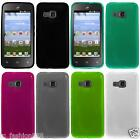Quality Phone Cover TPU Silicone Gel Case For Huawei Magna H871G