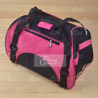 Comfortable Portable Travel Carry Carrier Pet Bag Tote Shoulder Bag For Cat/Dog