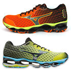 "MIZUNO "" Wave Prophecy 4 "" Men's Running Shoes Select 1"