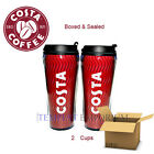costa coffee mug