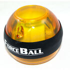 New Force Ball Power Gyro Wrist Multicolor Ball Arm Exercise Ball 5 colors