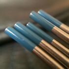 HFT MULTISTRIKE TUNGSTEN ELECTRODE ALL SIZES - NON TOXIC - SAFE TIG WELDING