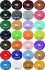 Round Athletic Shoe String Shoelace Sneaker 27 36 45 54 Inch Round Shoelaces
