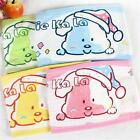 Kyпить Baby Newborn Care Umbilical Cord Kids Soft Apron Protect Belly Button Band 6L на еВаy.соm