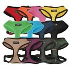 Genuine Puppia Mesh Soft Dog Harness - Many Colors Here - XXL