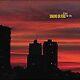 Smoke or Fire - Above the City (2005)  CD  NEW/SEALED  SPEEDYPOST