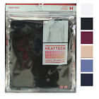 UNIQLO Women HEATTECH CAMISOLE innerwear Packaged Choose Color NEW
