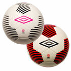 Umbro Neo Trainer Ball Football Training Soccer New