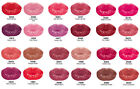 AVON PERFECT KISS LIPSTICK RRP £8.50. CHOICE OF COLOURS. BN FACTORY SEALED