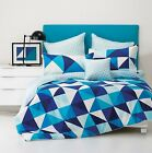 New Bianca Cruze Quilt Cover Set Single/Double/Queen/Super/King Cushion Bedding