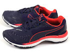 Puma Mobium Elite Speed V2 Wn Astral Aura-Cayenne Sportstyle Running 188155 02