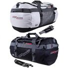 OverBoard Adventure 60L Litre Waterproof Duffel Bag