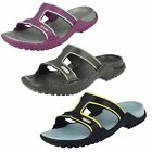 Crocs Florence Ladies Open Toe Sandals