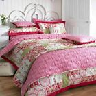 Mollie Bedlinen by Kirstie Allsopp Home Living .. 20% off RRP + Free Shipping