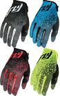 Fly Racing 2016 Lite MX ATV BMX Gloves (Pair) Adult Youth All Sizes All Colors