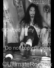 CHRIS CORNELL PHOTO SOUNDGARDEN 16x20 Huge Photo 1991 by Marty Temme 3