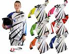 KIDS Childrens Motocross KIT Shirt Jersey Race MX Quad sport age 3-13 years