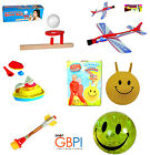 Various Models Toys Items Stocking Fillers Ideal Christmas Present Gift