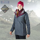 Berghaus Women's Glissade III Gore-Tex Waterproof Jacket - Authorised Dealer