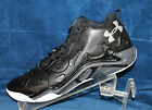 Mens Under Armour TM Anatomix Spawn 2 Low - 1262277-001