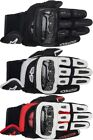 Alpinestars GP Air Leather Street Motorcycle Gloves All Sizes All Colors