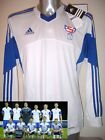 Faroe Islands Adidas S M L XL XXL BNWT New Shirt Jersey Football Soccer Trikot