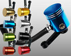Brand New Brake Fluid Reservoir 7 Colors Fit For Yamaha R6S CANADA VERSION