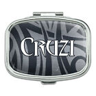 name of diuretic pills - Rectangle Pill Case Trinket Gift Box Names Male Cl-Cy