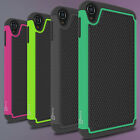 "For Alcatel One Touch Idol 3 5.5"" Case Tough Protective Hard Slim Phone Cover"